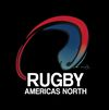 Rugby Americas North